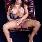shemale webcam live sexy 102