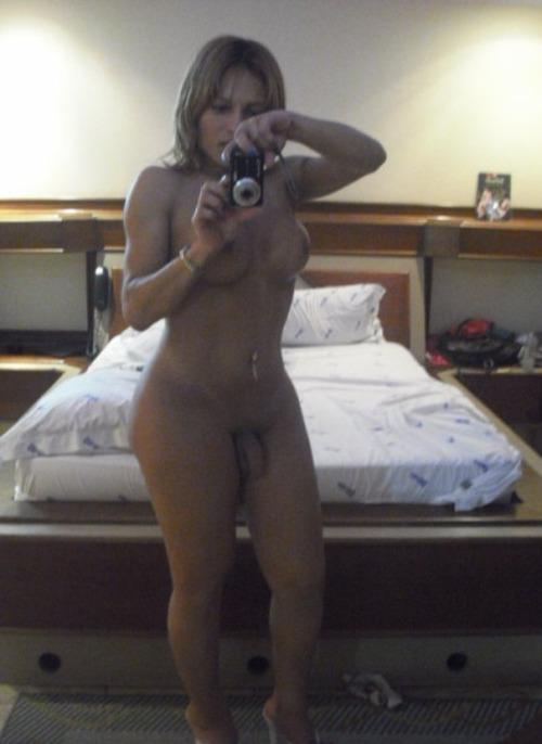 shemale webcam site 085