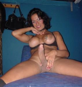 Live She Males 54