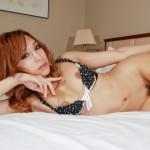 transgender cam 53