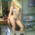 transgender cams 097