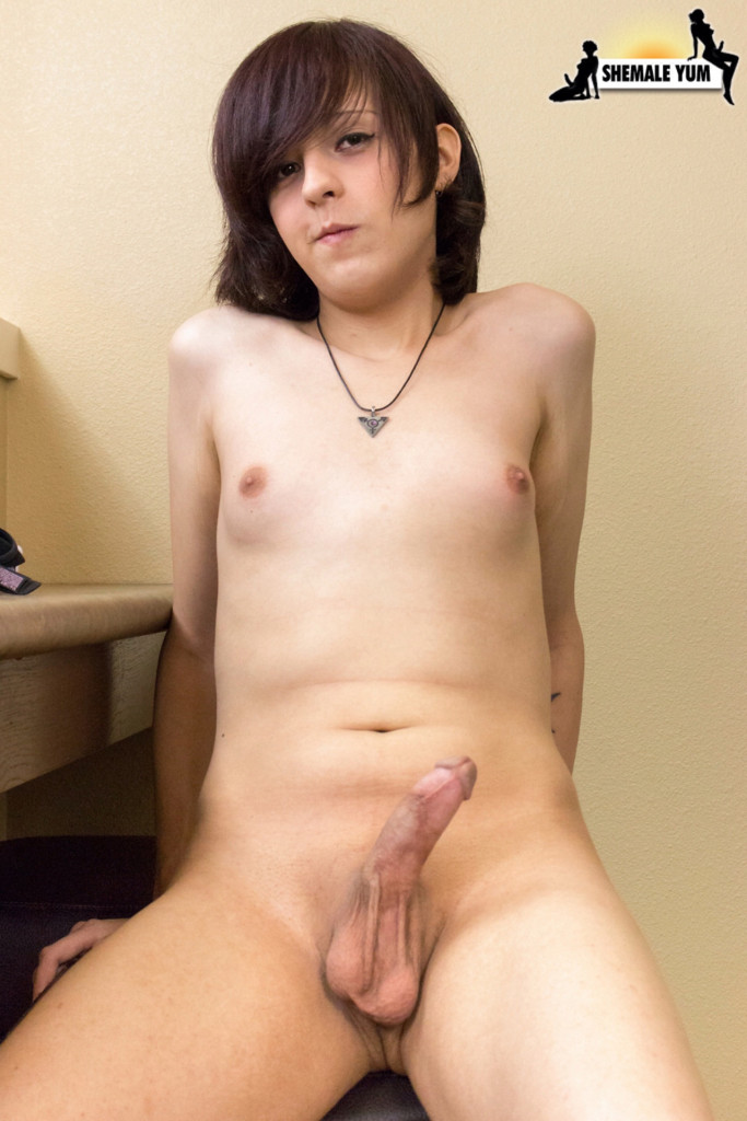 sex travesti xxx live 044