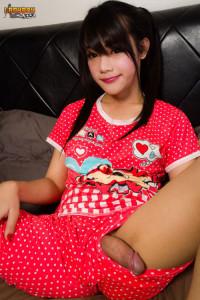 show photos transexuel sexy 123