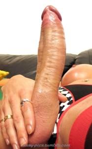 tranny sexy rencontre 033