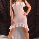 trans sexuelle nude 028