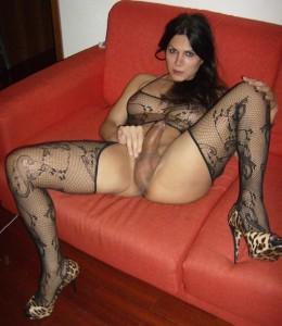trans sexy live 065