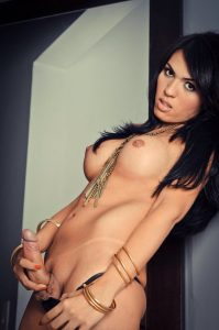 chat-live-shemale-francais-119