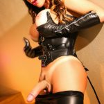 shemale-live-webcams-089