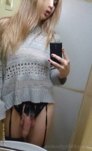 shemale-live-webcams-091