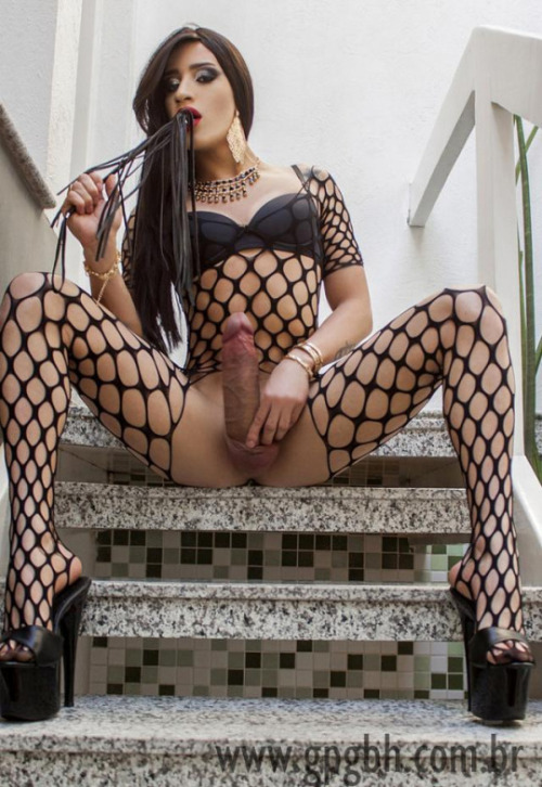 shemale-webcam-live-sexy-100
